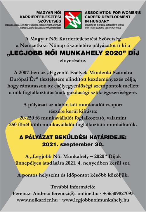 LNMH_2020_plakat_magyar